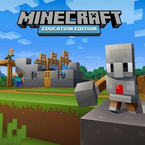 今だからこそ、子ども達に遊びを!多様な学びを!『Minecraftで学んで遊べるプレイパーク』を開催!!