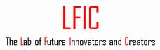 LFIC(エルフィック)公式サイト